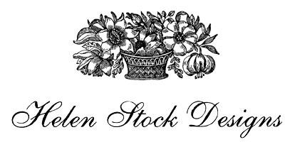 Helen Stock Designs